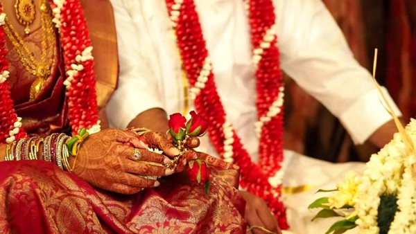 Astrology Remedies Enhance Love and Affection in Marriage
