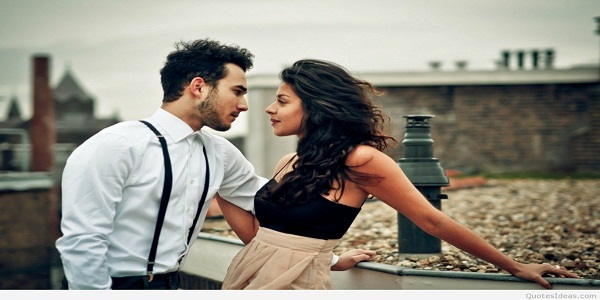 Love Spell to Make Love Marriage Work