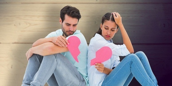 Useful Tips to Present Marital Separation