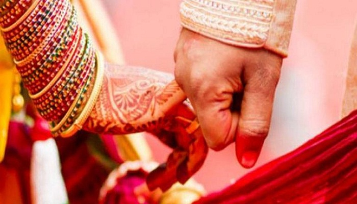 get married at right age