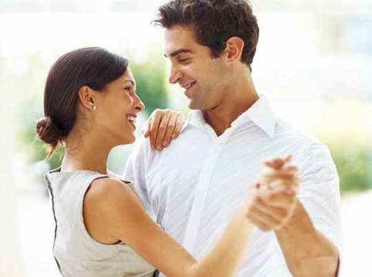 5 Tips for Make your Marriage Life Happy