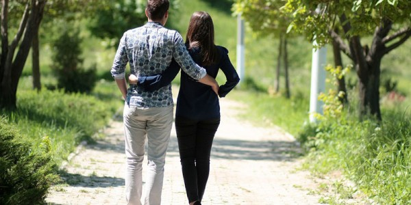 Get Ex lover back with Black Magic Spell