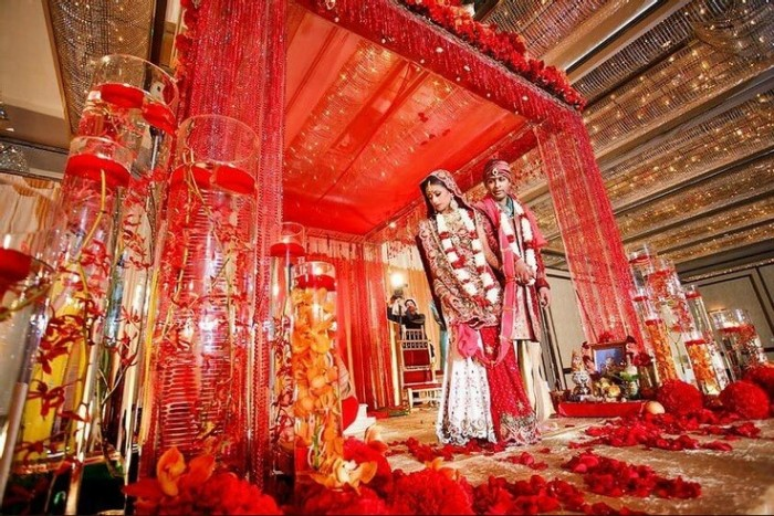 Astrology Prediction For Love Marriage