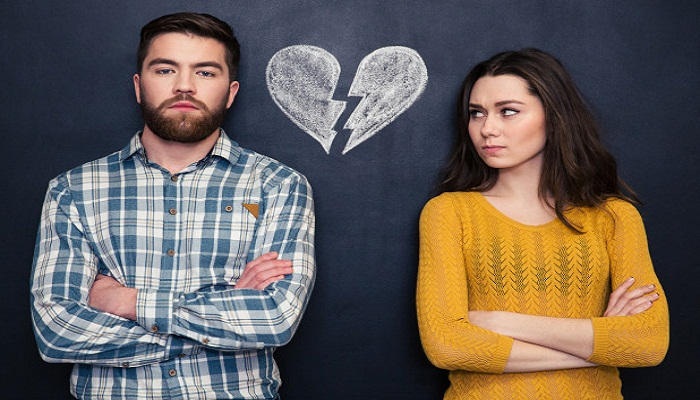 how can i save my marriage from divorce
