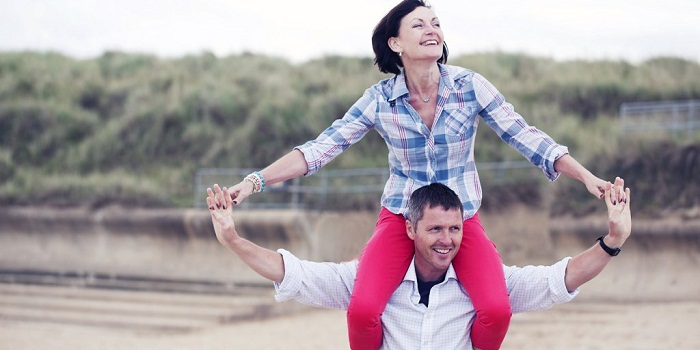 5 Key Secrets to a Successful Marriage