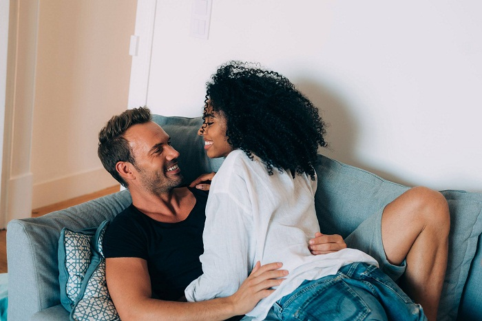 8 Pro Tips to Bring Lost Love Back in the Relationship