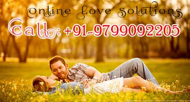 Online Love Solutions